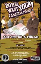 AWA - CPP poster